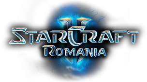 StarCraft II Romania - Powered by vBulletin
